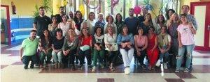 CEIP Virgen del Pilar: un fortín para la educación en igualdad 3