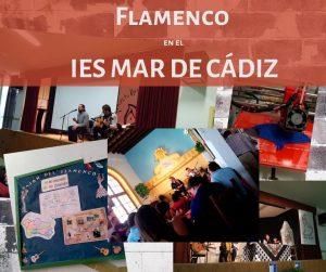Fomentar el Flamenco en las aulas tiene premio 2