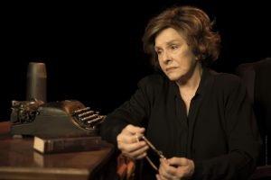 'Gisela y el libro mágico', un musical infantil para disfrutar en familia en la Casa Colón 2