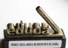El Recreo Diario | Periódico escolar, educativo y cultural 3