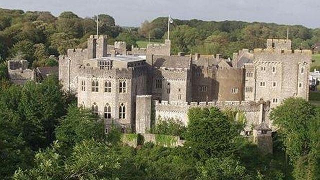La princesa Leonor estudiará el Bachillerato en un colegio de Gales que costará 67.000 libras 1